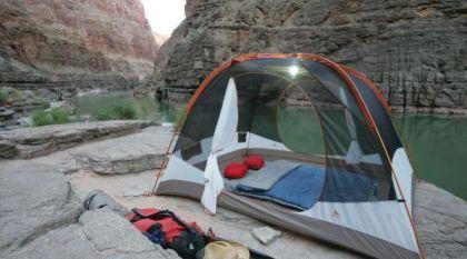Camping2011